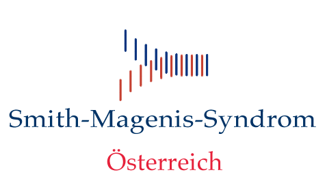 Smith-Magenis-Syndrom Österreich