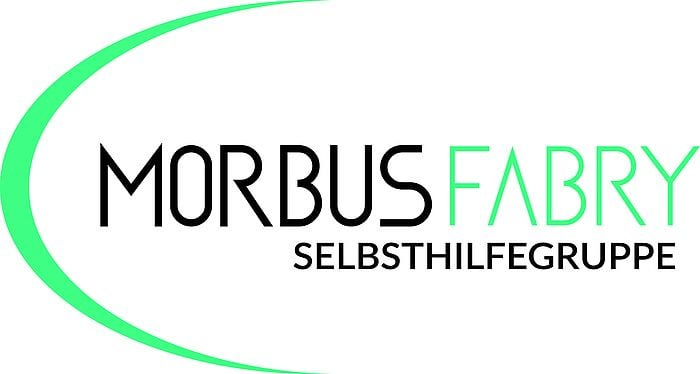 Morbus Fabry Selbsthilfegruppe Österreich